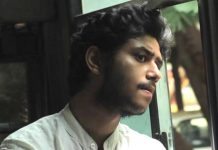 Dhruv Singhal Homophobic Gay Character