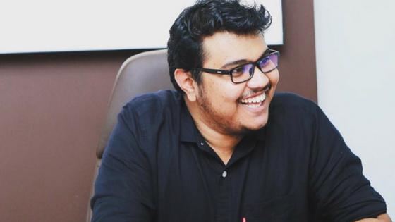 TNM Jawad