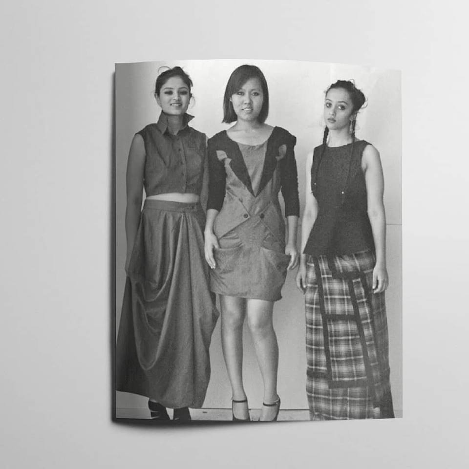purushu-arie-gender-neutral-graduate-design-collection clothing