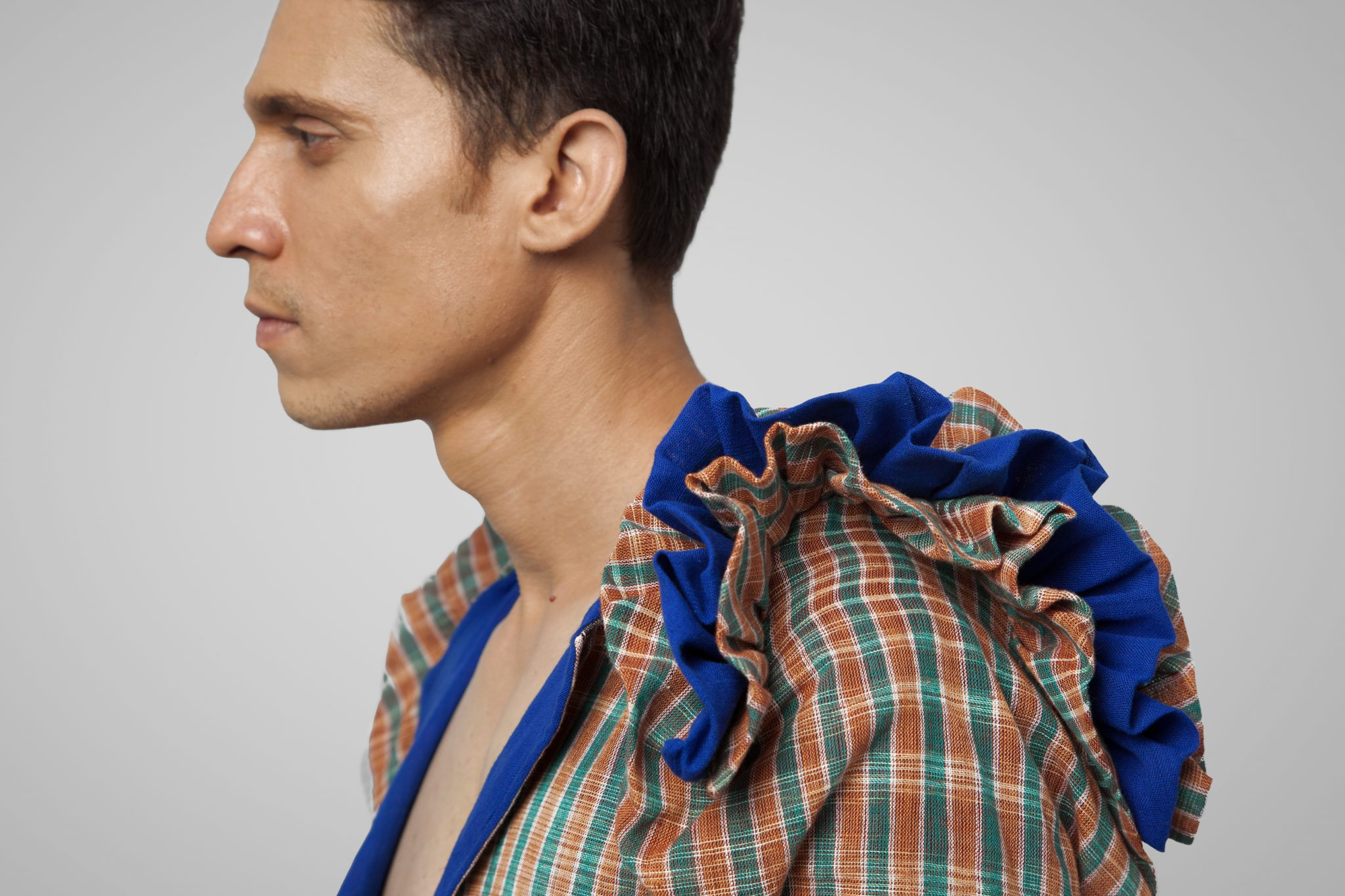purushu-arie-gender-neutral-graduate-design-collection-clothing