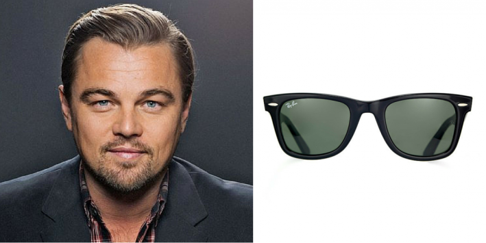 Sunglasses For Round Face