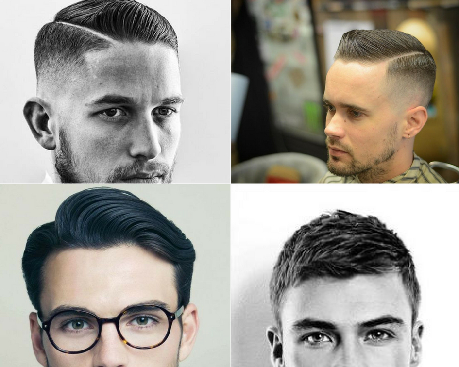 Haircuts For Indian Men