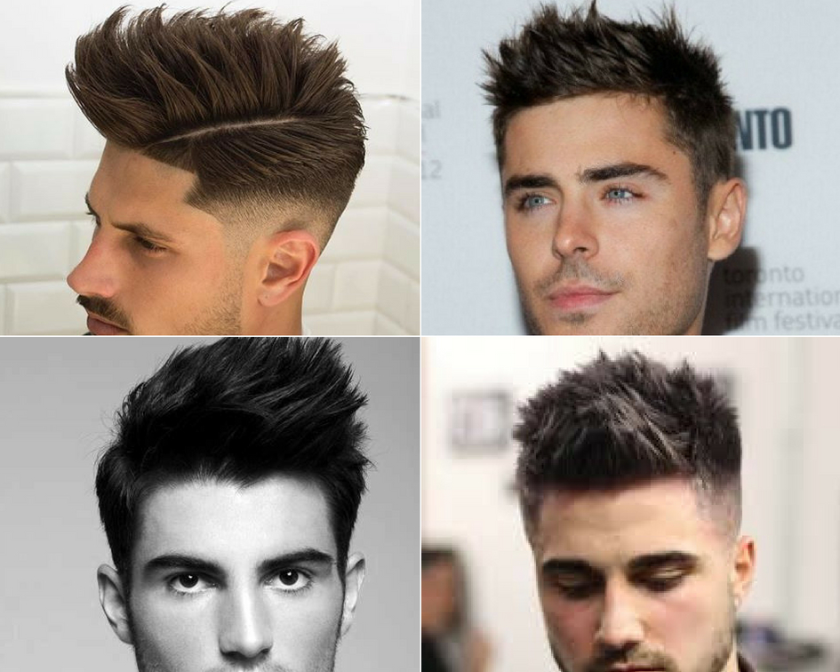 9 Best Haircuts For Indian Men 2018 Edition