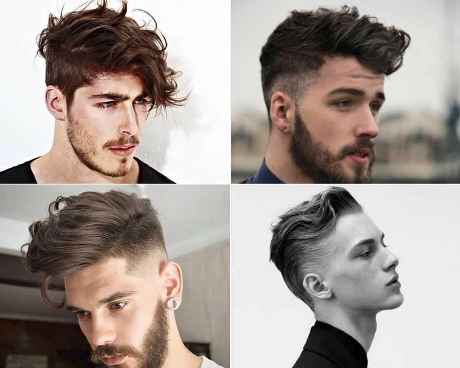 36 Best Haircuts For Indian Men 2020 Edition