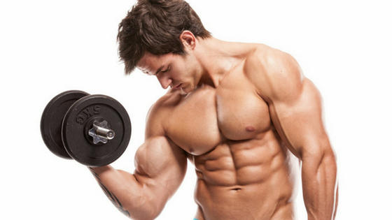 what-are-sarms-and-how-effective-is-sarms-bodybuilding