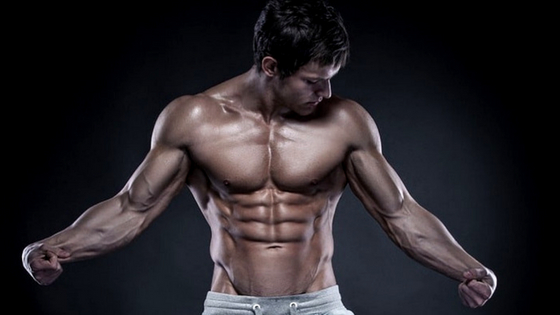 Best SARMs for Cutting! Get Ripped Fast and Efficiently Without Any Side Effects