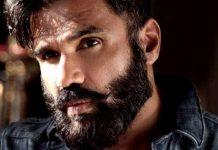 Latest Indian Beard Styles