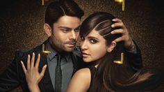 Virat Kohli Hairstyle 63