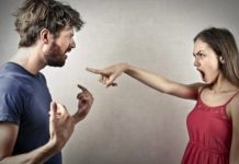 How MEN CAN Protect THEMSELVES From FALSE Rape Allegations
