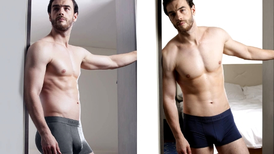 What To Keep In Mind When Buying An Underwear