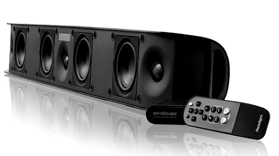 Best Soundbars in India Under 10000 Rupees