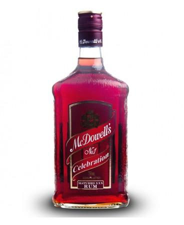 Best Rum Brands In India