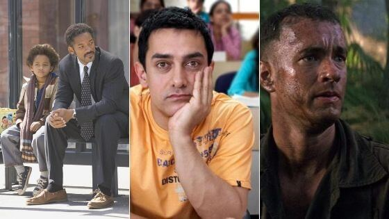 8 Movies To Watch Before You Die