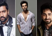 Bollywood Actors Are Redefining Masculinity