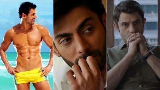 Bollywood And The Evolution Of Its LGBTQ Portrayal