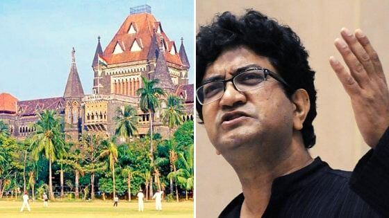 Bombay High Court Calls CBFC An Ostrich For Its Unwanted Censorship