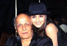 Things You Should Know Before You Date A 'Papa Ki Pari'