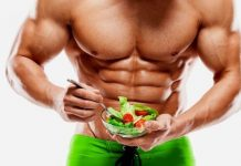 Protein-Rich Indian Vegetarian Foods For Bodybuilding