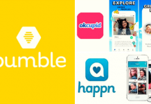 Bored With Tinder Here Are Some Best Dating Apps In India You Could Try Instead