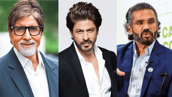 bollywood-celebrities-side-business