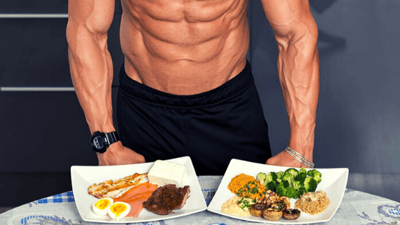 foods-build-up-muscles-faster