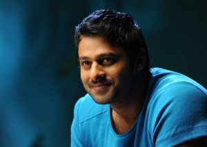 100+ Photos of Prabhas That You Might Not Have Seen Yet-1