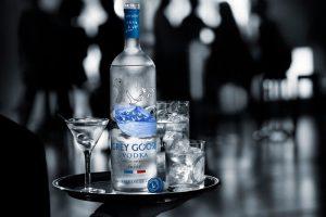 Vodka Price in India 11
