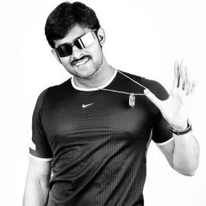 100+ Photos of Prabhas That You Might Not Have Seen Yet-12