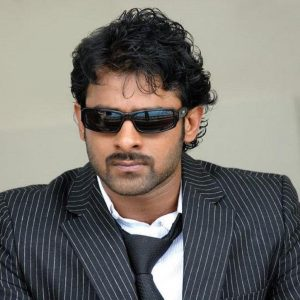 100+ Photos of Prabhas That You Might Not Have Seen Yet1
