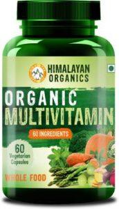 25 best multivitamin for men-15