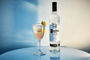 Vodka brands in India 15