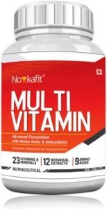 25 best multivitamin for men-17