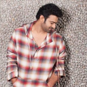 100+ Photos of Prabhas That You Might Not Have Seen Yet-17