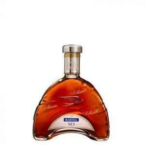 Brandy brands in India 17