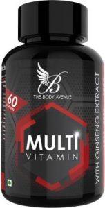25 best multivitamin for men-18
