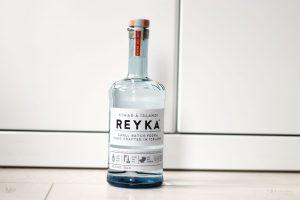 Vodka Price in India 19