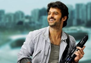 100+ Photos of Prabhas That You Might Not Have Seen Yet-20