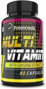 25 best multivitamin for men-21