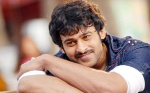 100+ Photos of Prabhas That You Might Not Have Seen Yet-22