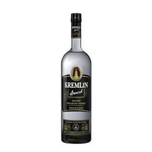 Vodka Price in India 22
