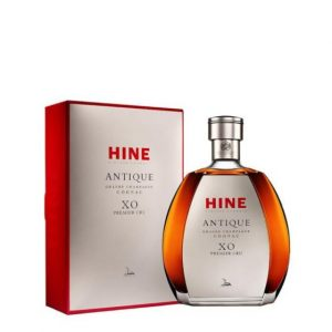 Brandy brands in India -23