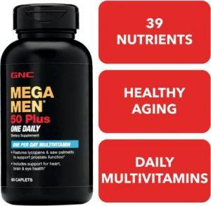 25 best multivitamin for men-23