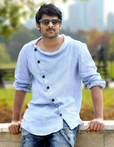 100+ Photos of Prabhas That You Might Not Have Seen Yet-25