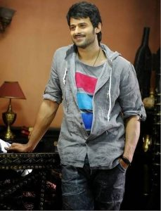 100+ Photos of Prabhas That You Might Not Have Seen Yet-27