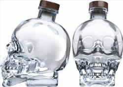 Vodka Price in India 27