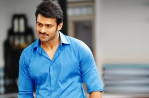100+ Photos of Prabhas That You Might Not Have Seen Yet-3