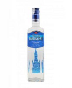 Vodka Price in India 30