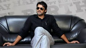 100+ Photos of Prabhas That You Might Not Have Seen Yet-31