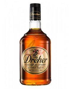 Brandy brands in India 31