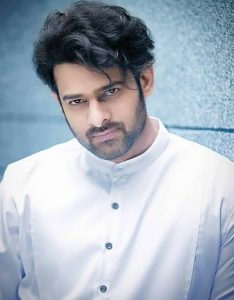 100+ Photos of Prabhas That You Might Not Have Seen Yet-32